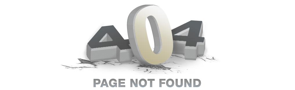 error-image
