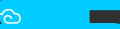 blueangelhost logo